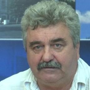 """Владимир Нагорный: """"Работаем в интересах населения"""""""