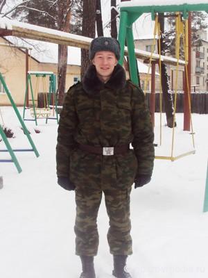 Пётр Курчев