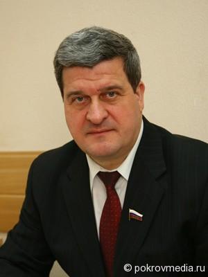 Виктор Паутов
