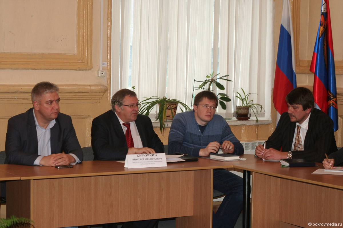 http://pokrovmedia.ru/wp-content/uploads/2012/11/zdrav.jpg