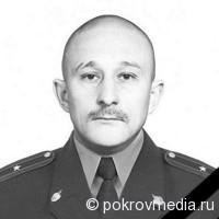 Сотрудник московского ОМОНа в свой день рождения погиб в ходе контртеррористической операции в Кабардино-Балкарии