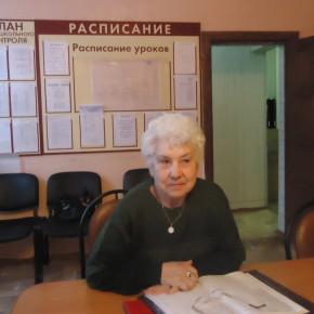 Администрация МБОУ СОШ № 2 г. Покров, педагогический коллектив...