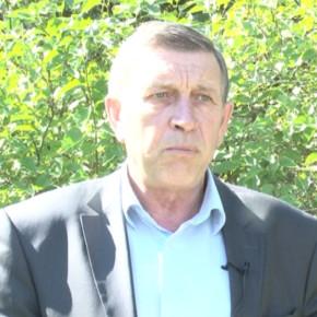 """Михаил Бутринов: """"Нормальная жизнь города зависит от работы коммунальной службы"""""""