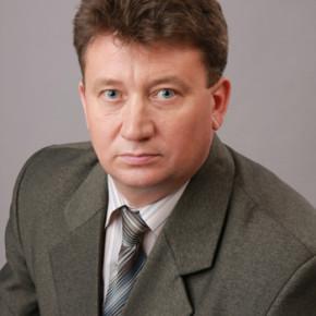 Обращение Главы Петушинского района Шурыгина Виктора Борисовича к населению района