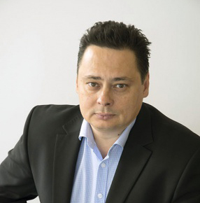 Во Владимирской области и.о. главы города Покров подозревается в получении взятки в особо крупном размере