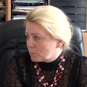 Светлана Рогова о летнем отдыхе детей, событиях сентября и ближайших планах