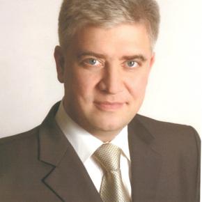 Бывший глава города Покров подозревается в получении взятки