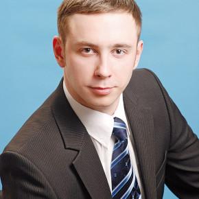 Итоги года подводит главный редактор МАУ ГИЦ «Покров-медиа» Александр Новиков.