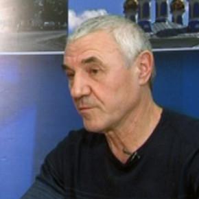 Александр Брусенцов: «Газ – это жизнь»