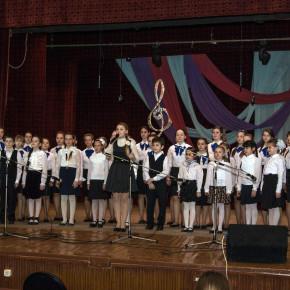 От Российского года культуры к 70-летию Победы в Великой Отечественной войне