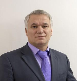 И.о. Главы города В.Ш. Аракелов