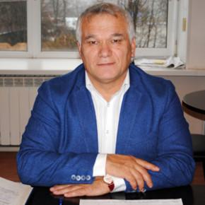 Вячеслав Аракелов: «Переселяем граждан из ветхого жилья в новые дома»