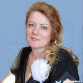 Выбрали представителя региона в общественной палате РФ