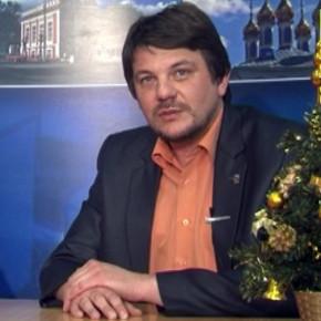 Олег  Кисляков: «Будем смотреть на жизнь с оптимизмом»