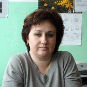 Юлия Икизли: «Нам нравится помогать людям!»