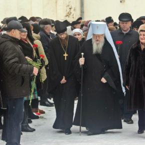 Светлана Орлова: «День народного единства - один из важнейших праздников, возвращающий нас к великой истории государства Российского»