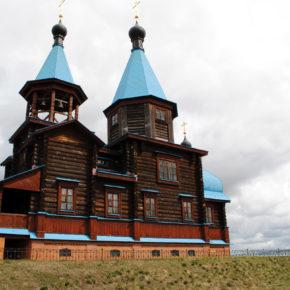 30 апреля – православный женский день