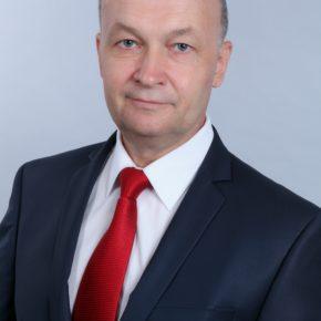 Владимир Киселёв: «Туризм - это важная составляющая часть экономики».