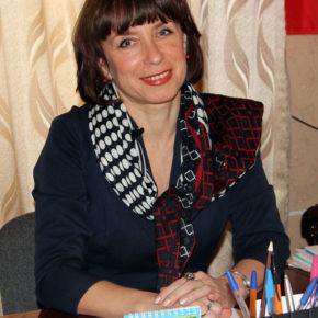 Ольга Ефимова: «Страховая медицинская организации – ваш поводырь и адвокат»