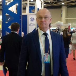 Россия-Беларусь: акцент на сотрудничество в инновациях