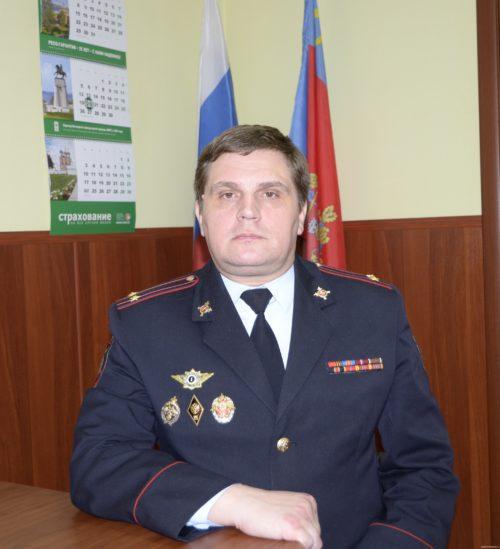 Кротков В.А.