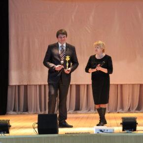 Седьмой молодёжный фестиваль культур прошёл в Покрове