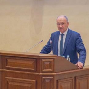 Владимир Киселёв предложил штрафовать недобросовестных коммунальщиков в пользу жильцов