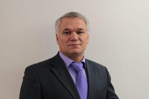 Аракелов В.Ш.